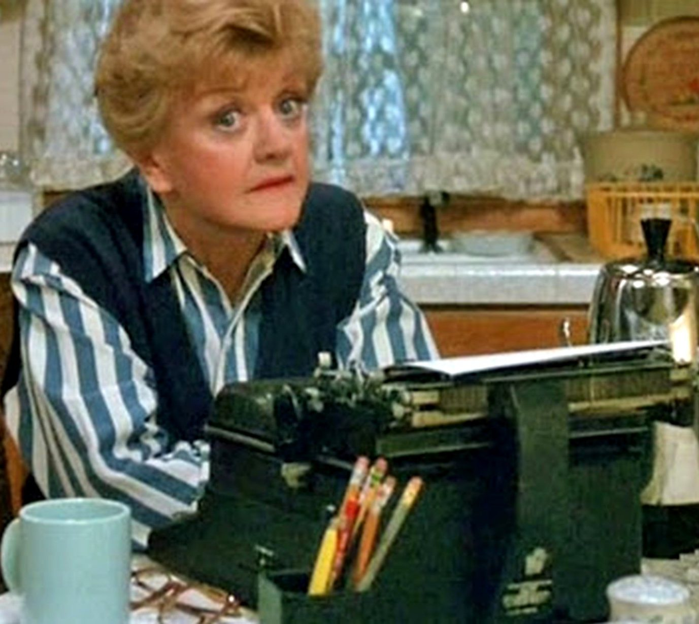 36 1 e1604931506470 20 Facts We Wrote About Murder, She Wrote