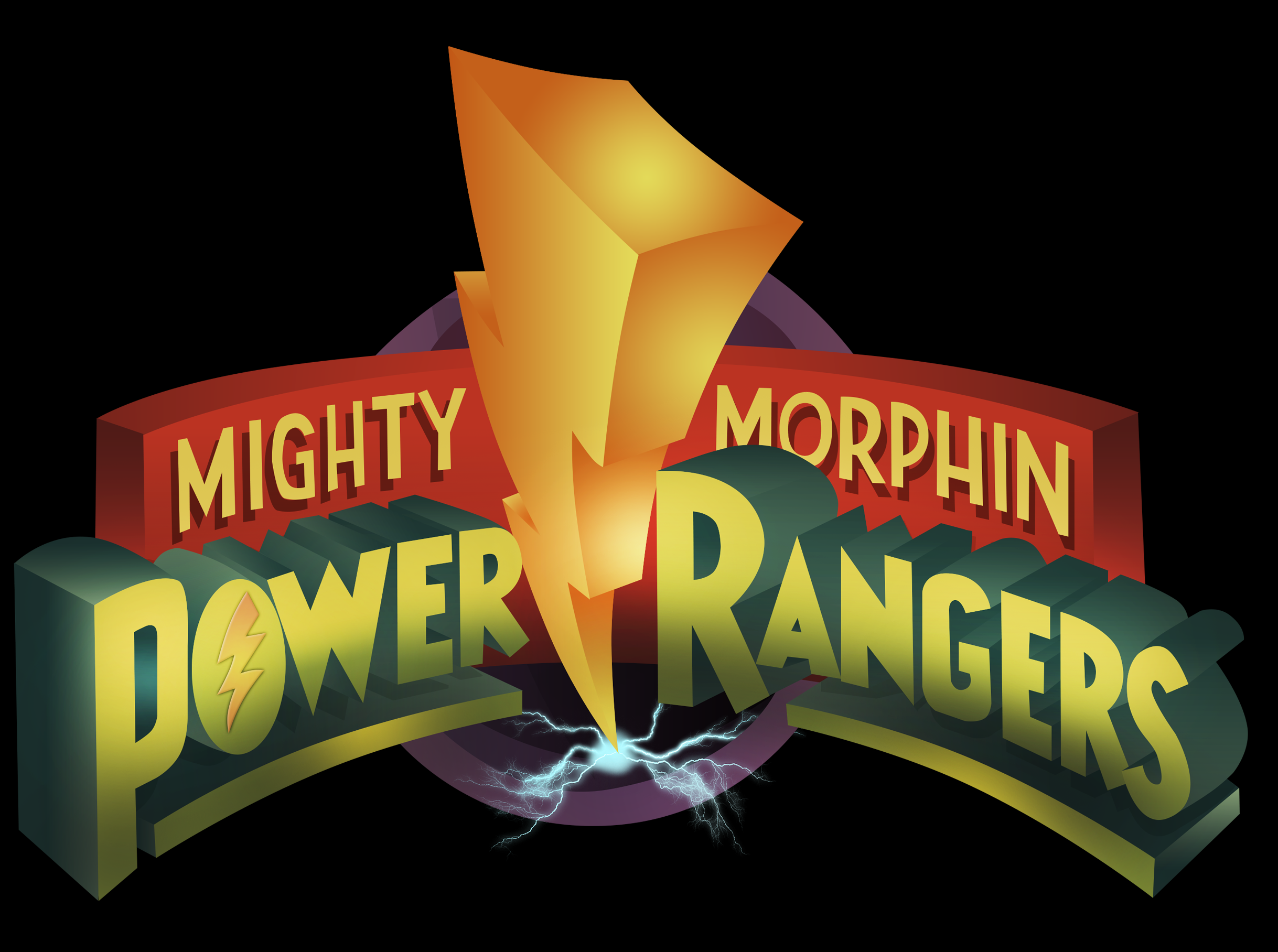 37d2f561542cb4488c3eadcb02be2d65 e1606313996161 20 High-Kicking Facts About Mighty Morphin Power Rangers