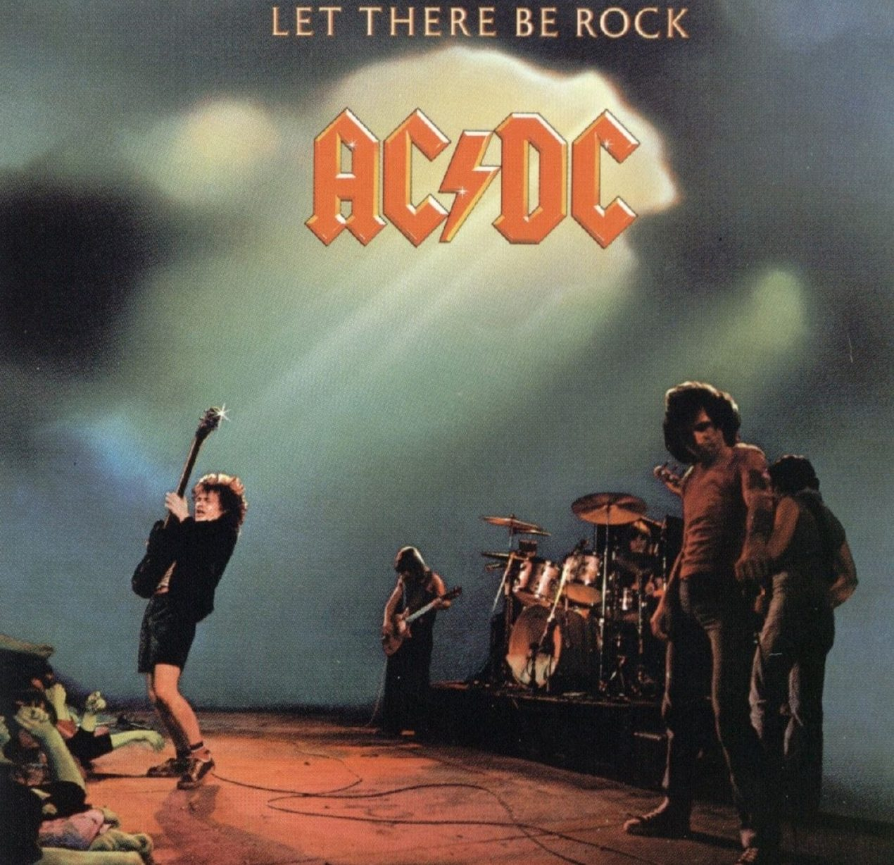 3f1c3d9c aa08 45d9 9276 eb8f1a1b6e72 e1616594865555 20 Things You Never Knew About AC/DC