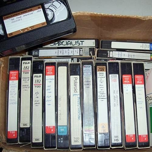 4 11 10 Frustrating Problems That Only 80s Kids Had To Deal With
