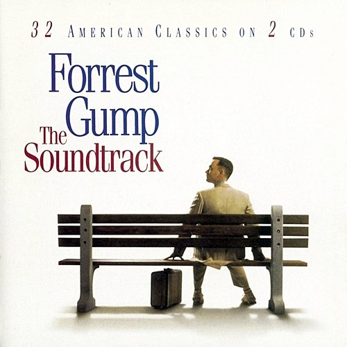 4 18 The Top 10 Best-Selling Film Soundtracks Of All Time Have Been Revealed