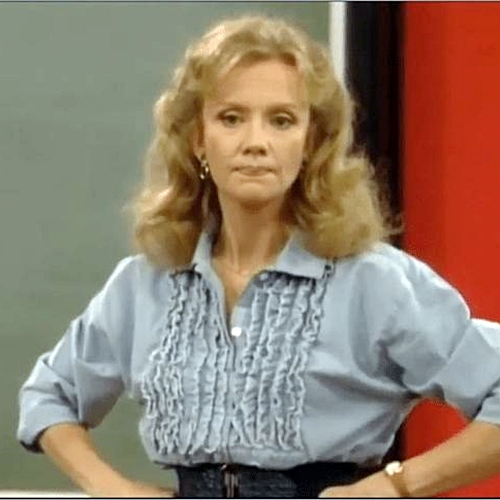 4 3 12 Unforgettable TV Teachers Who Will Transport You Back To Your Youth