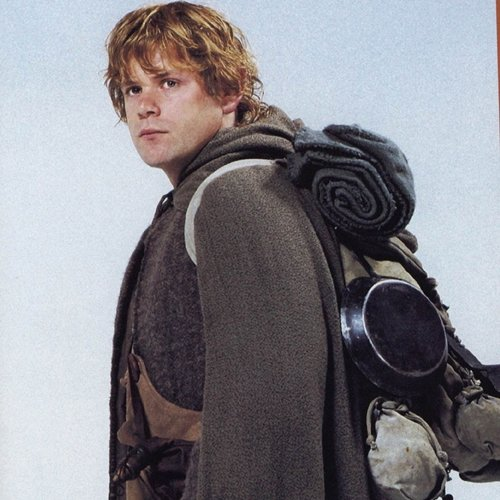 4 5 10 Fascinating Facts About The Lord of the Rings: The Fellowship of the Ring