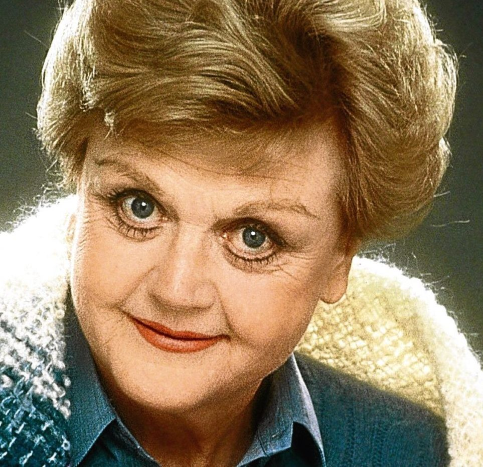 40 1 e1604932393392 20 Facts We Wrote About Murder, She Wrote