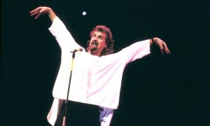 4144 20 Things You Never Knew About Billy Connolly