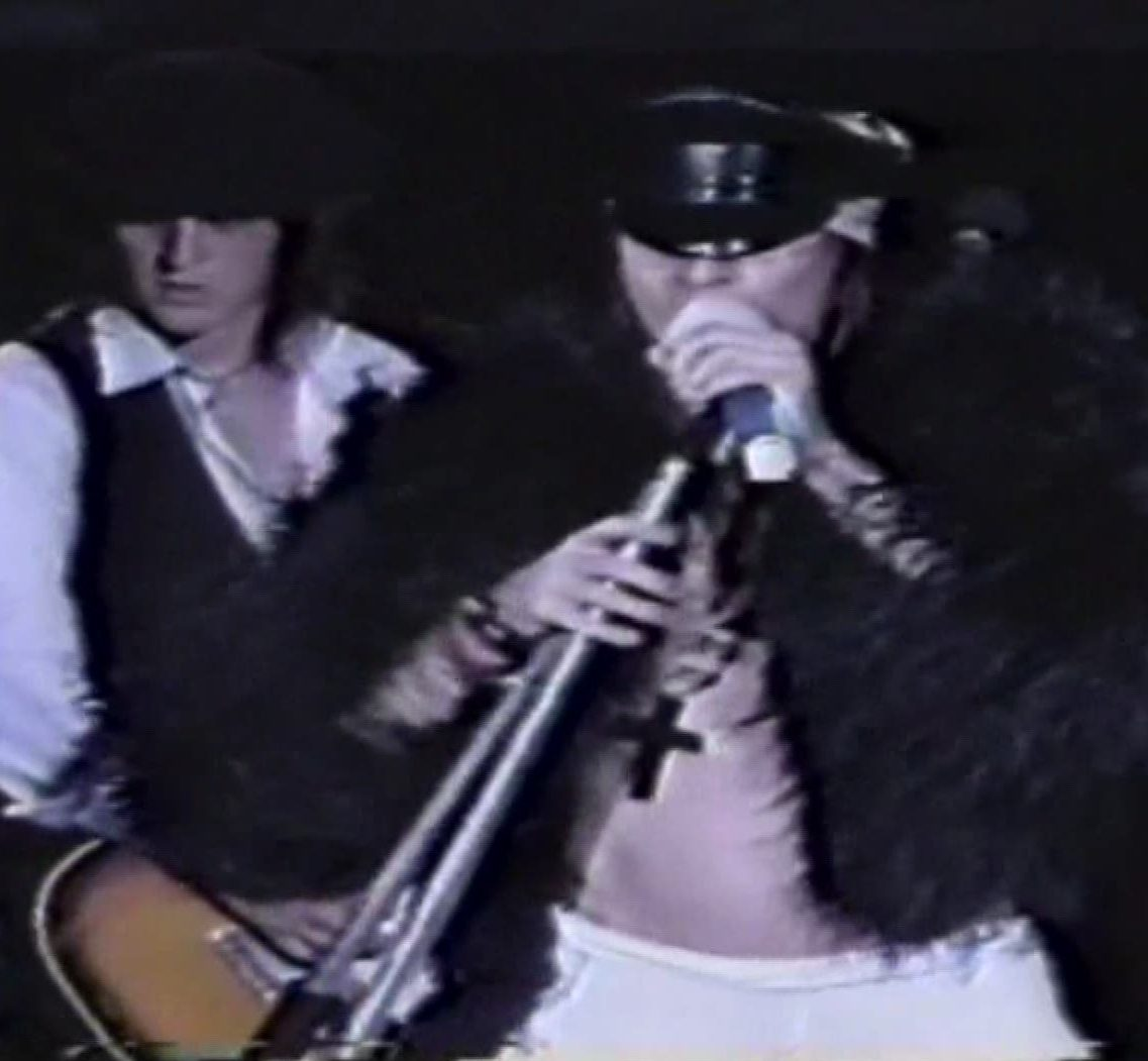 46 e1604325112541 20 Things You Never Knew About Guns N' Roses
