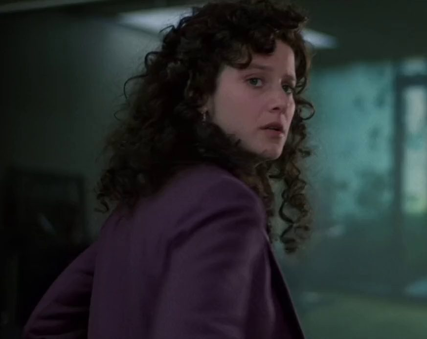 4718 lssi1 e1605529724232 30 Things You Never Knew About Debra Winger
