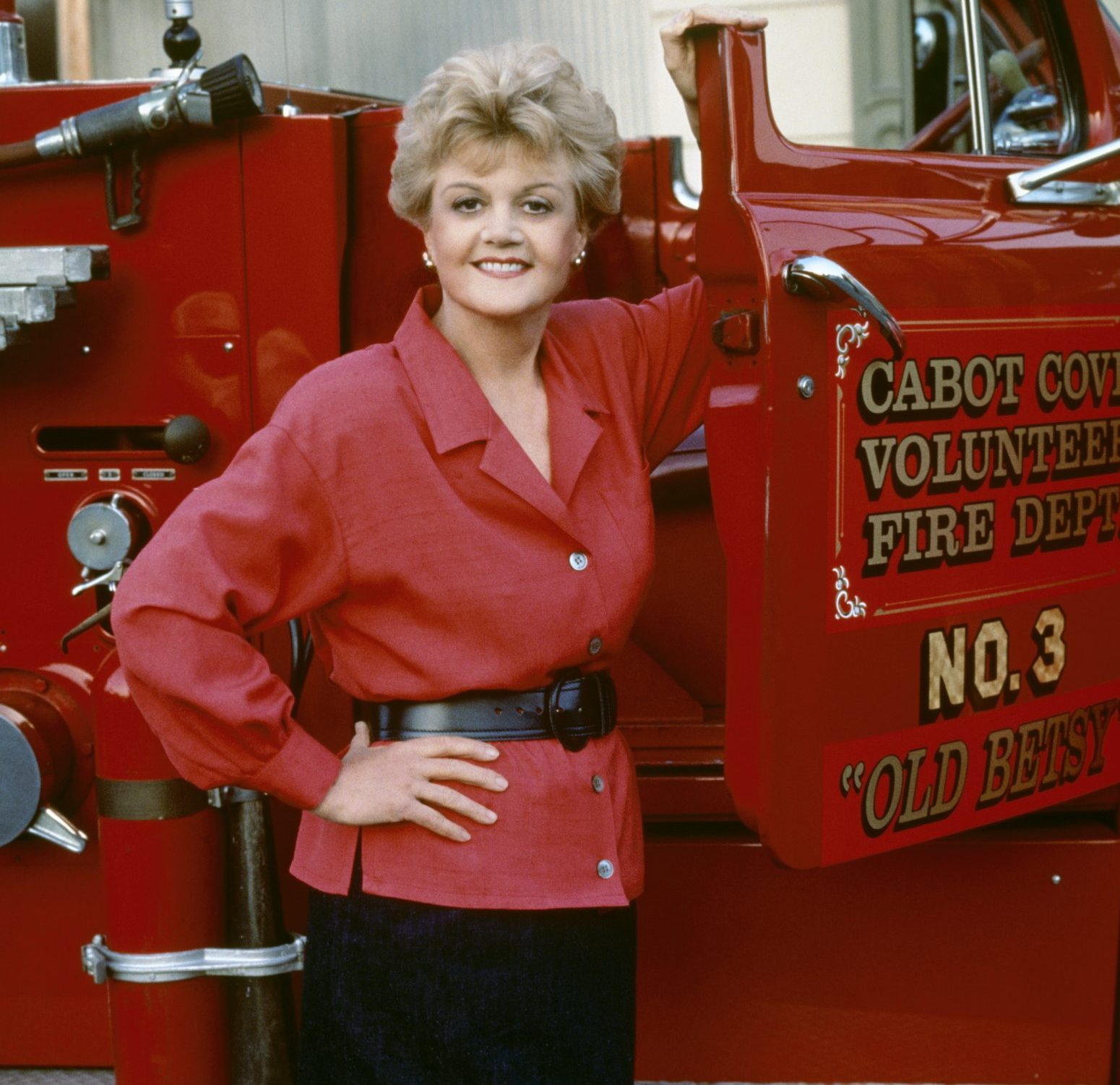 49 e1604933099804 20 Facts We Wrote About Murder, She Wrote