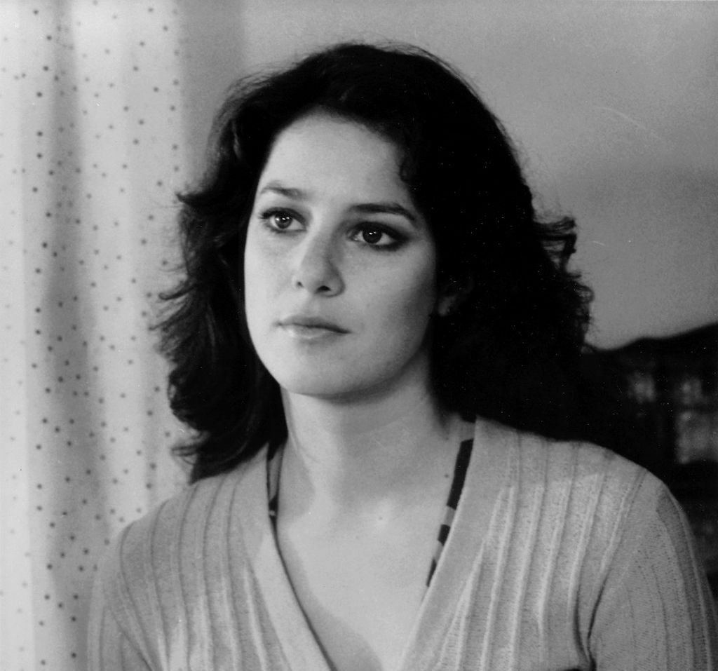 4b433a843504501378885d0ba1d461f8 e1605519526329 30 Things You Never Knew About Debra Winger