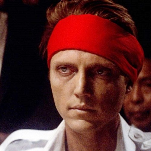 5 15 20 Things You Might Not Have Realised About Christopher Walken