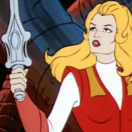 5 20 8 Things Only Adults Notice About She-Ra
