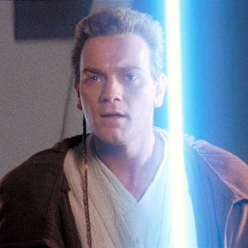 5 8 20 Things You Probably Didn't Know About Ewan McGregor