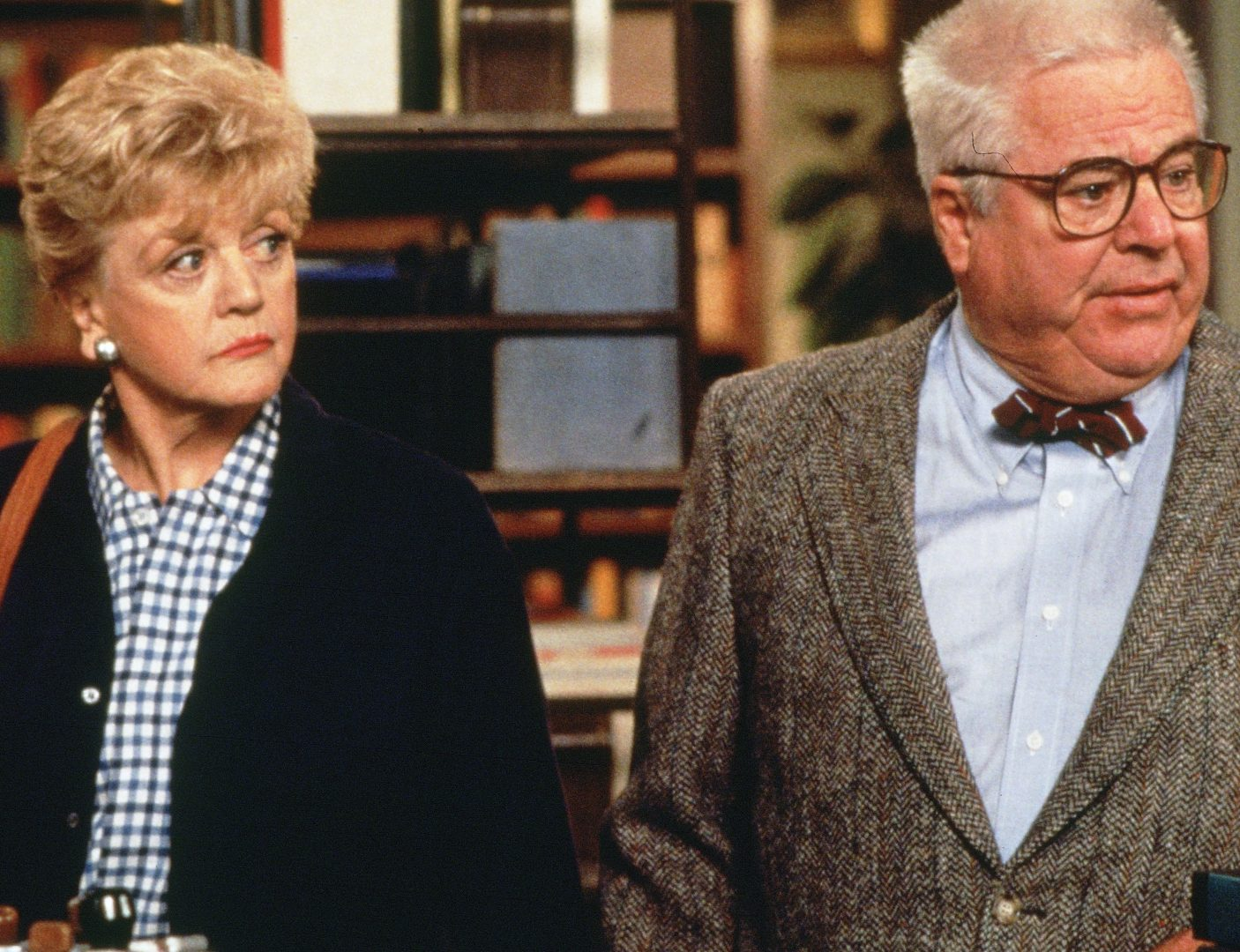 50 e1604933576786 20 Facts We Wrote About Murder, She Wrote