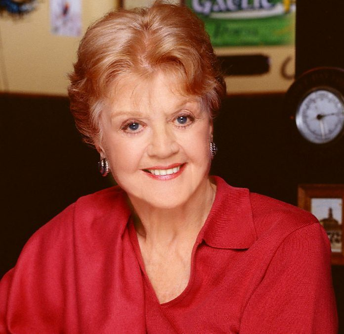 53 1 e1604933819739 20 Facts We Wrote About Murder, She Wrote