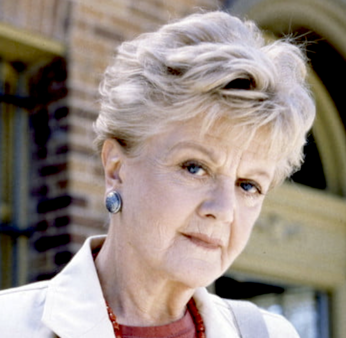 54 e1604933871358 20 Facts We Wrote About Murder, She Wrote