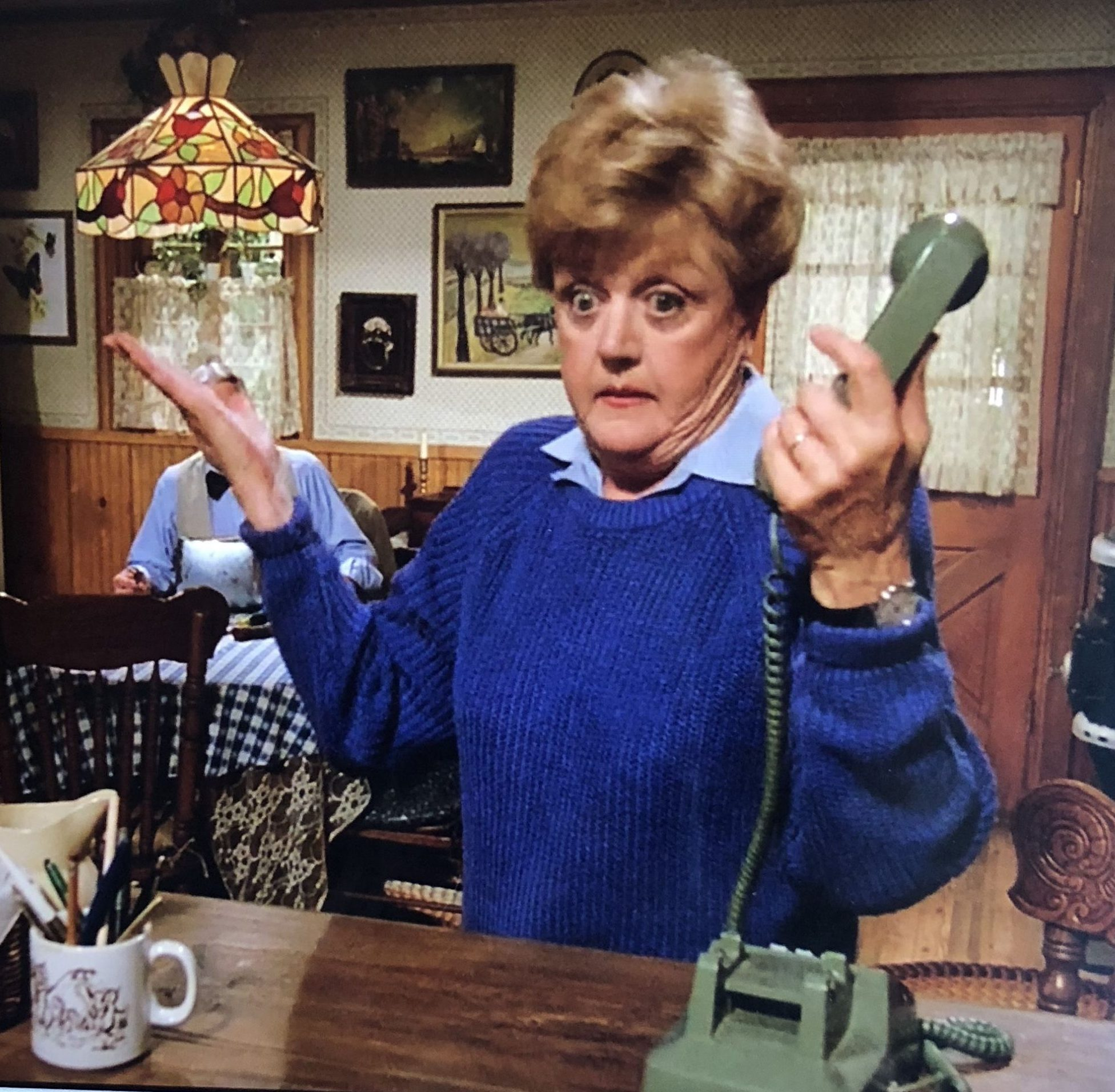 55 2 scaled e1604933987685 20 Facts We Wrote About Murder, She Wrote
