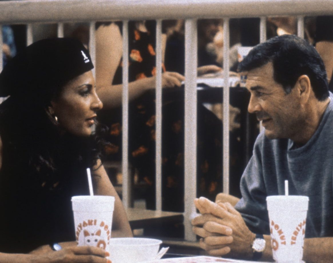 5556 e1614777802654 30 Things You Probably Didn't Know About Jackie Brown