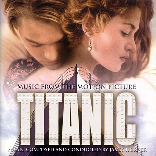 6 22 The Top 10 Best-Selling Film Soundtracks Of All Time Have Been Revealed
