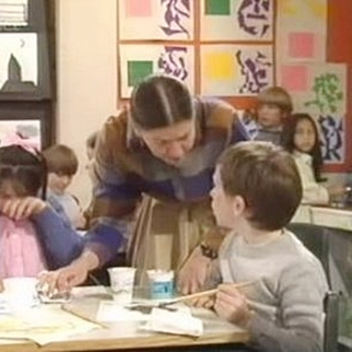 6 5 12 Unforgettable TV Teachers Who Will Transport You Back To Your Youth