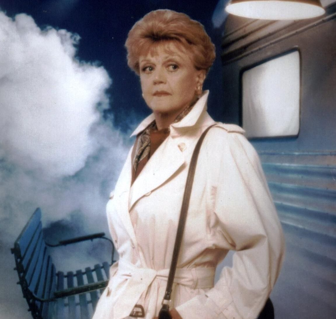 60 1 e1604934608533 20 Facts We Wrote About Murder, She Wrote
