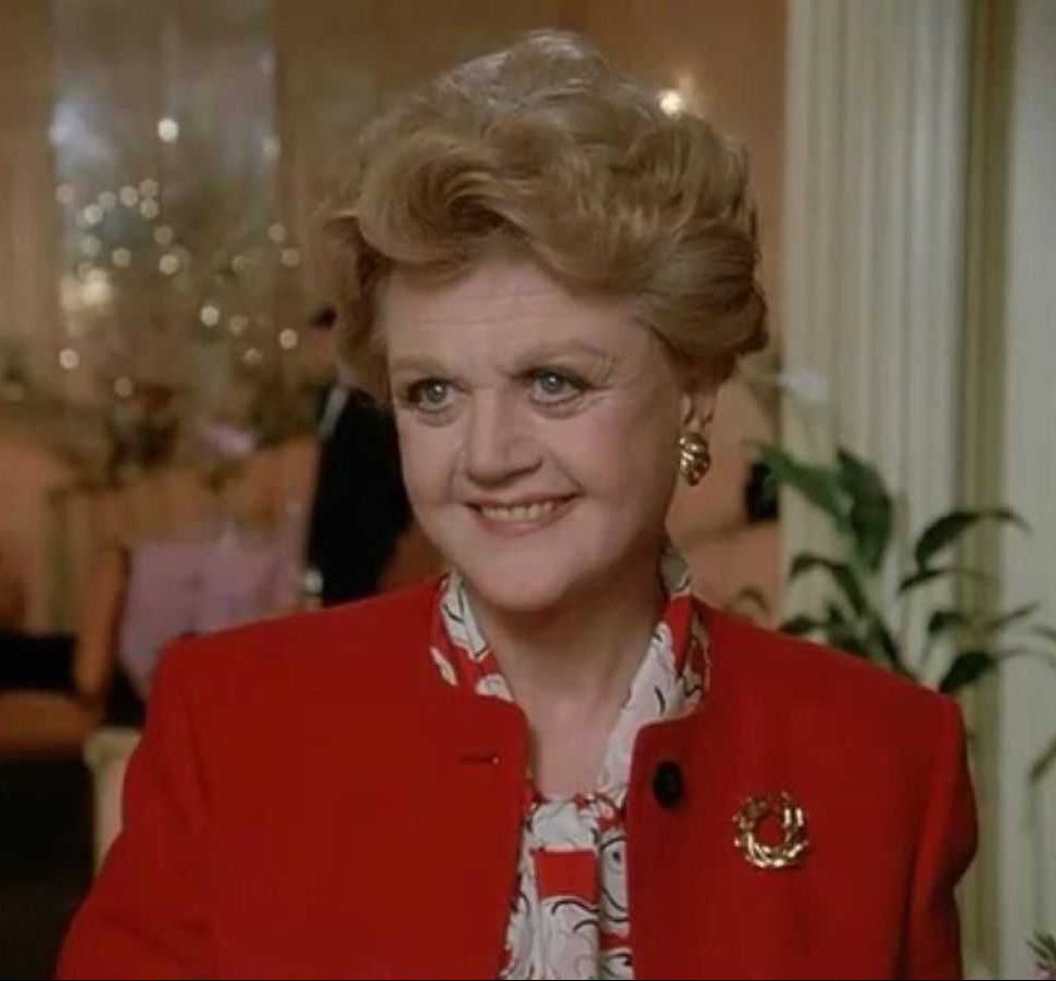 61 1 e1604934704268 20 Facts We Wrote About Murder, She Wrote