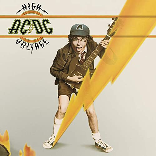 6106QqclGVL. SS500 20 Things You Never Knew About AC/DC