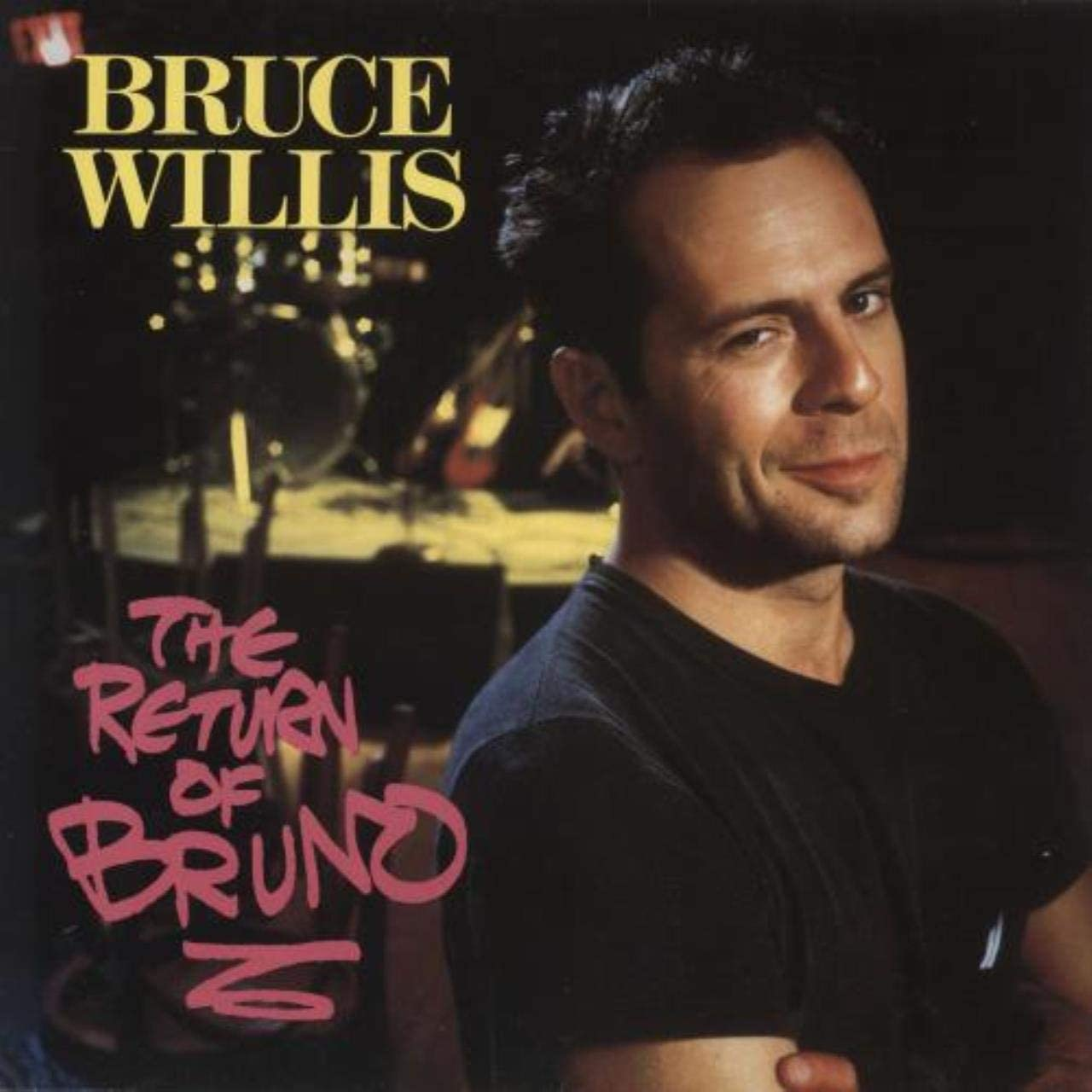 61zrQqs9ihL. AC SL1280 20 Things You Never Knew About Bruce Willis