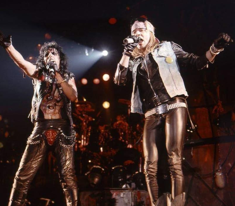 65 e1604328517728 20 Things You Never Knew About Guns N' Roses
