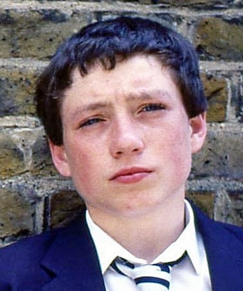 7 1 8 Reasons Grange Hill Is The Greatest Children's Drama Of All Time