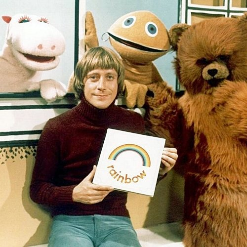 7 16 16 Amazing Puppet TV Shows That All 80s Kids Will Remember