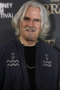 7175840985 0a485afeed b 20 Things You Never Knew About Billy Connolly