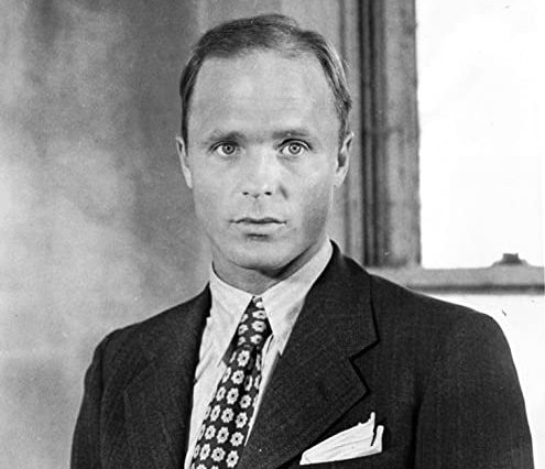 71nSdwMTeYL. AC SY679 e1607344136196 20 Things You Never Knew About Ed Harris