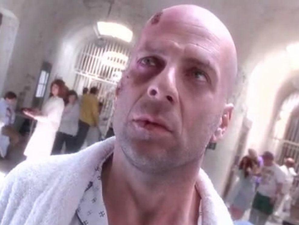 722b8edc19e56df7a1f51effb75a5817 e1607357987488 20 Things You Never Knew About Bruce Willis