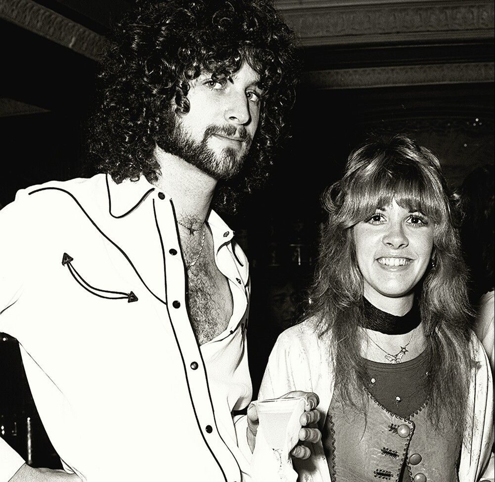 72575ced80677cea0a951704dcfcb030 e1606218341723 10 Things You Never Knew About Fleetwood Mac