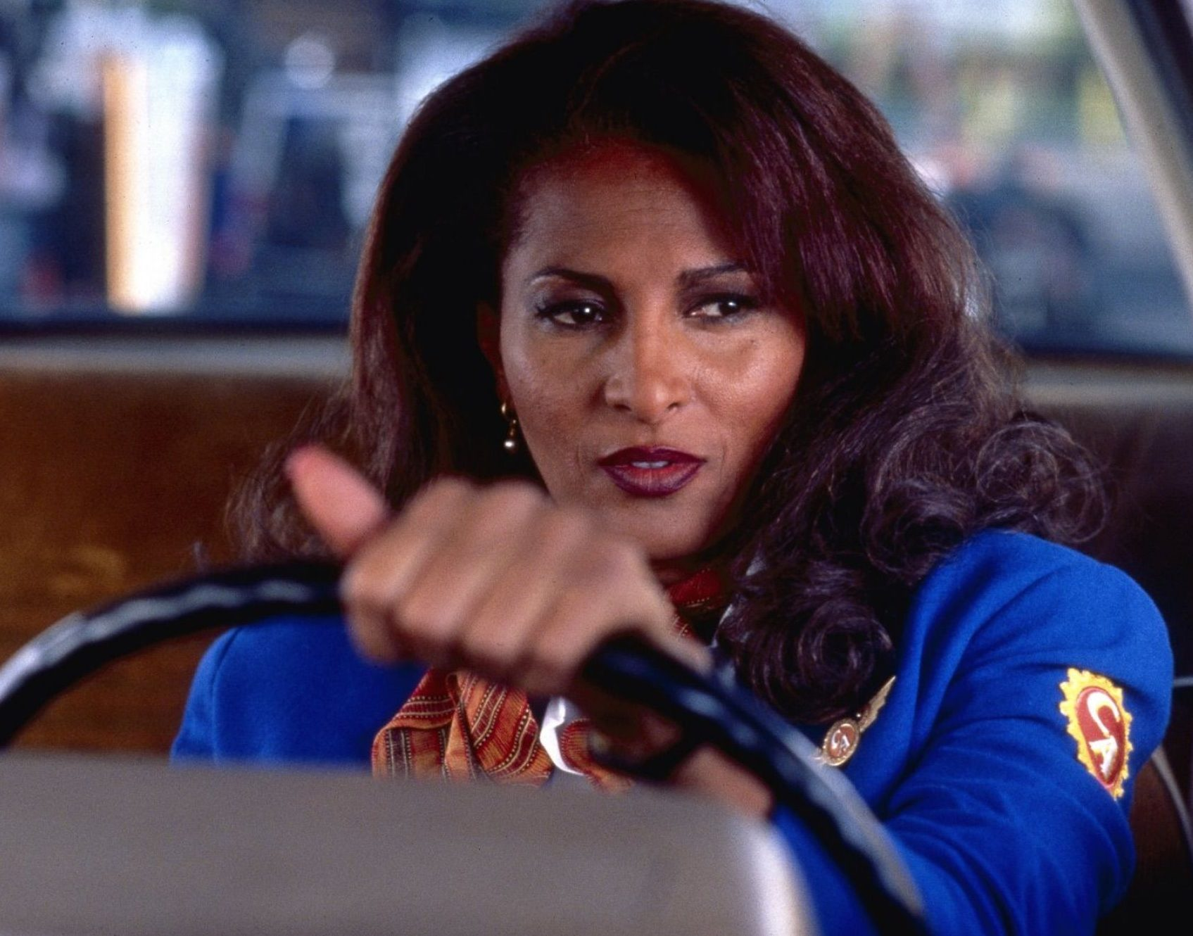 74608 miramax e1614851250382 30 Things You Probably Didn't Know About Jackie Brown