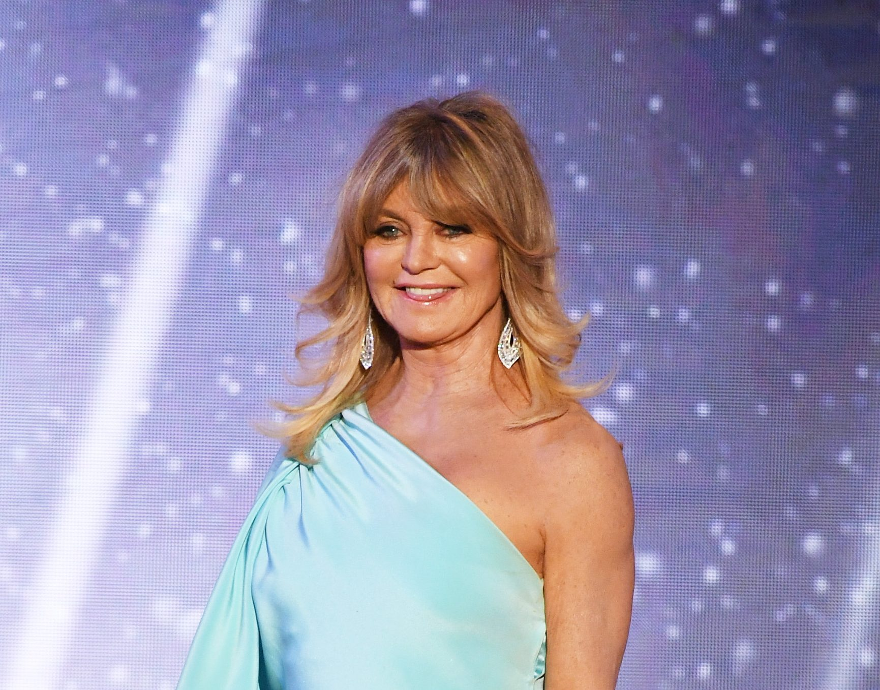 75755d4e edc0 478e 8ec9 1badb271248c gettyimages 908537060 e1605870332364 10 Things You Never Knew About Goldie Hawn