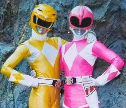 799bd60663b61901c2281c17e5937852 e1606316406405 20 High-Kicking Facts About Mighty Morphin Power Rangers