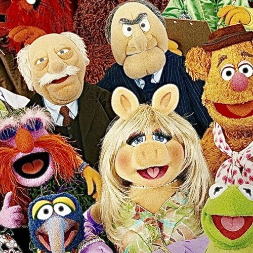 8 1 16 Amazing Puppet TV Shows That All 80s Kids Will Remember