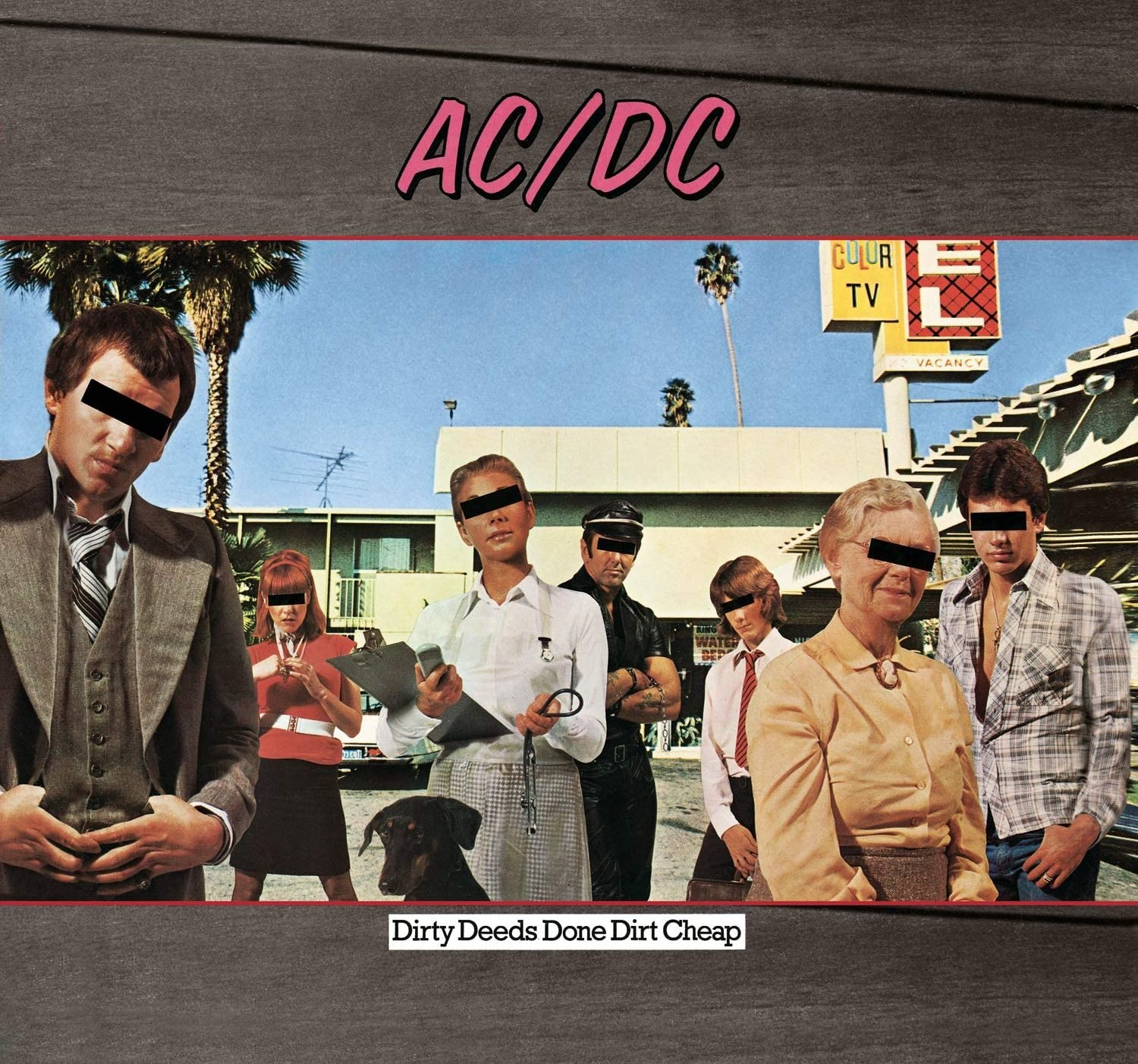 81jvggYGE4L. AC SL1500 e1616593503396 20 Things You Never Knew About AC/DC