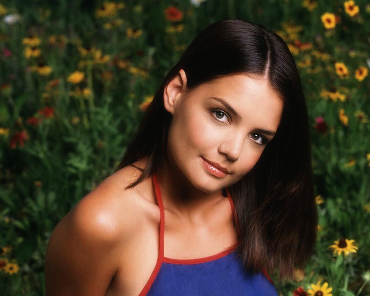 8f535961b6adbdd016d24a472f19f067 21 90s TV Actresses We All Had A Crush On When We Were Younger