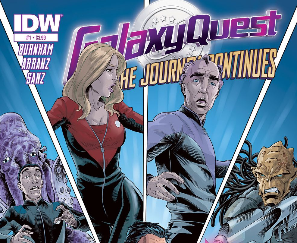 9 20 e1619004874476 30 Spacefaring Facts About Hilarious Sci-Fi Comedy Film Galaxy Quest