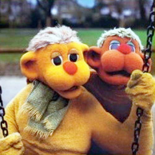 9 3 16 Amazing Puppet TV Shows That All 80s Kids Will Remember