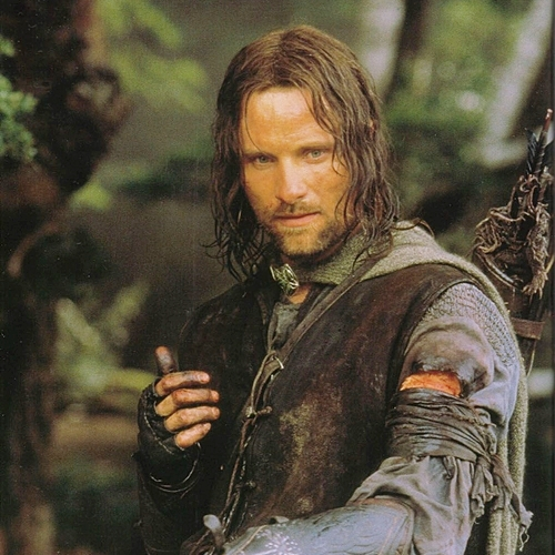 9 6 10 Fascinating Facts About The Lord of the Rings: The Fellowship of the Ring
