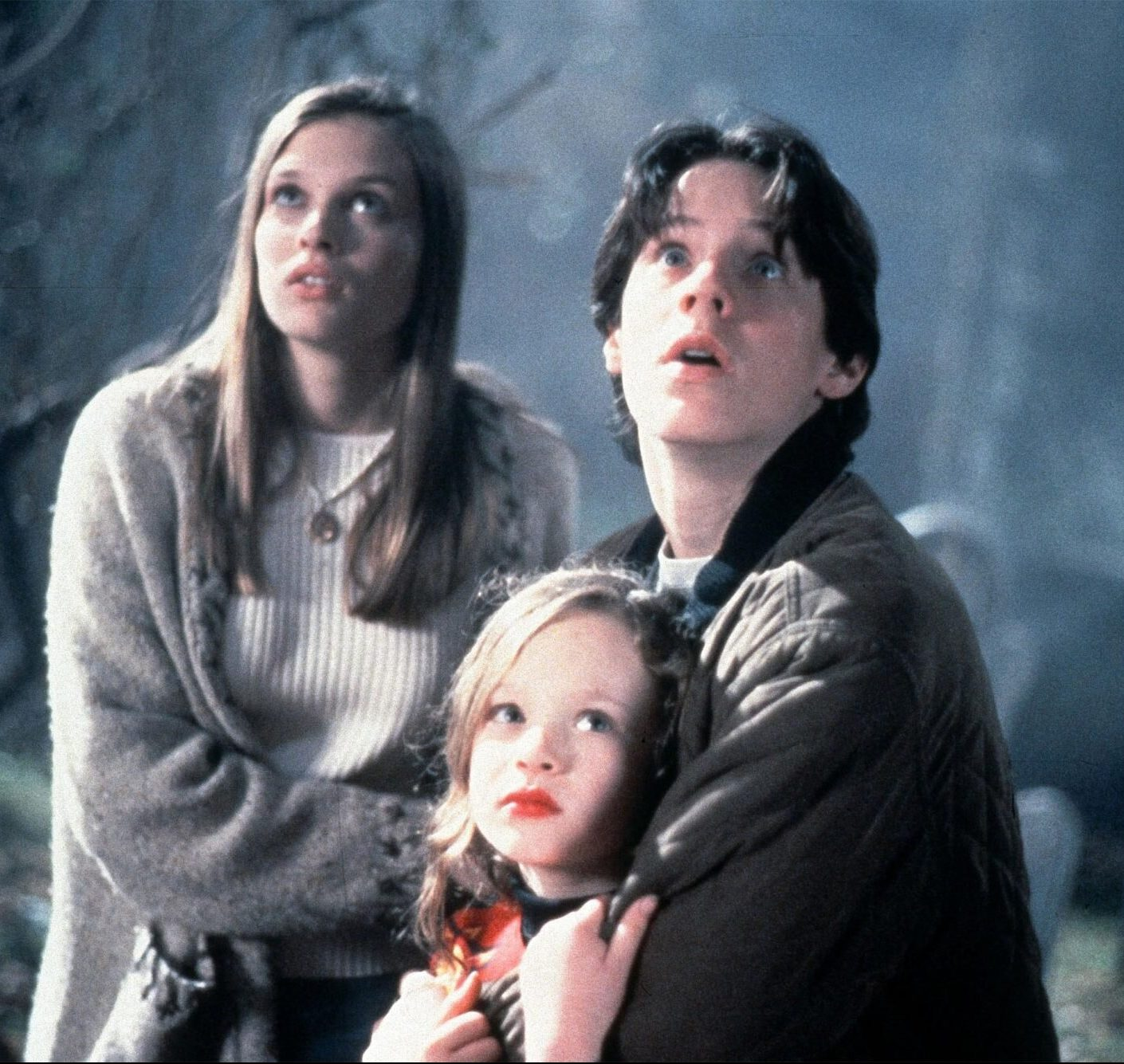 9 e1604580103975 These 20 Hocus Pocus Facts Will Cast A Spell On You