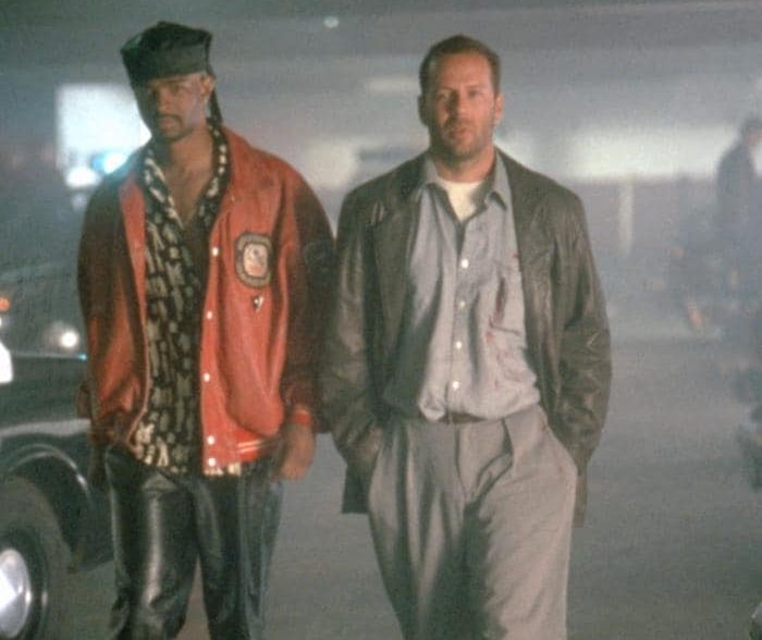 97802480lastboyscout xlarge e1607352960540 20 Things You Never Knew About Bruce Willis