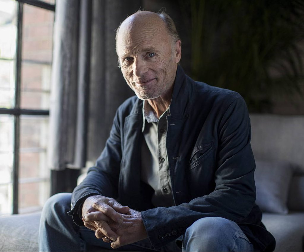 B3 AB076 EDHARR M 20180413124949 e1607085734484 20 Things You Never Knew About Ed Harris