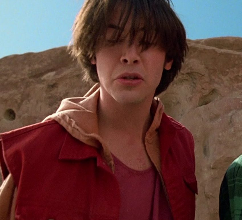 Bill and Ted Bogus Journey 0314 e1616682327575 30 Most Triumphant Truths About Bill & Ted's Bogus Journey