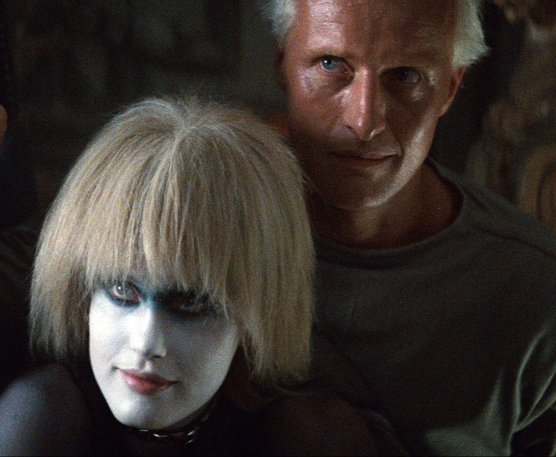 Blade Runner Hannah e1605528640225 20 Films Set In Futures Past: What They Got Right (And Wrong) About The World We Live In