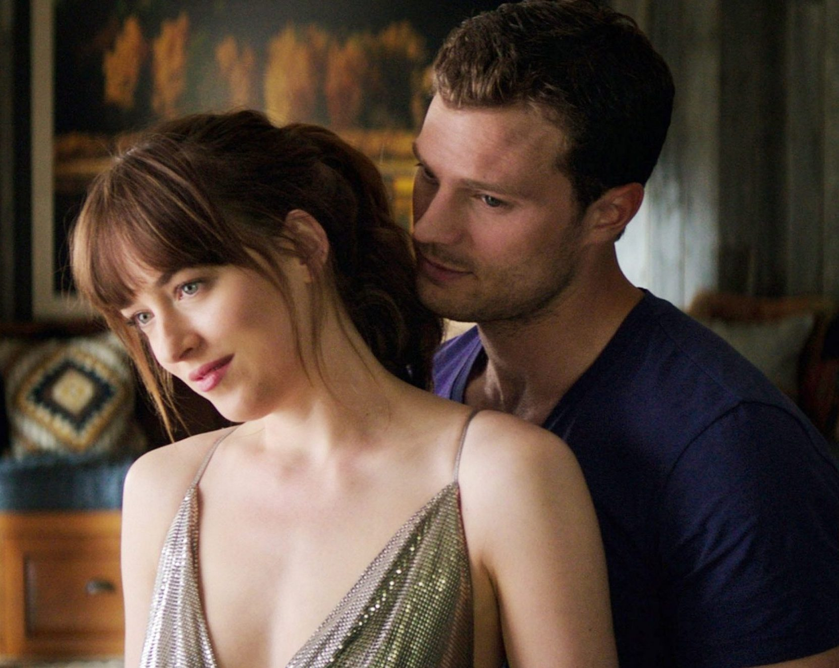 Brody Fifty Shades Freed scaled e1606919006983 20 Things You Might Not Have Known About 9½ Weeks