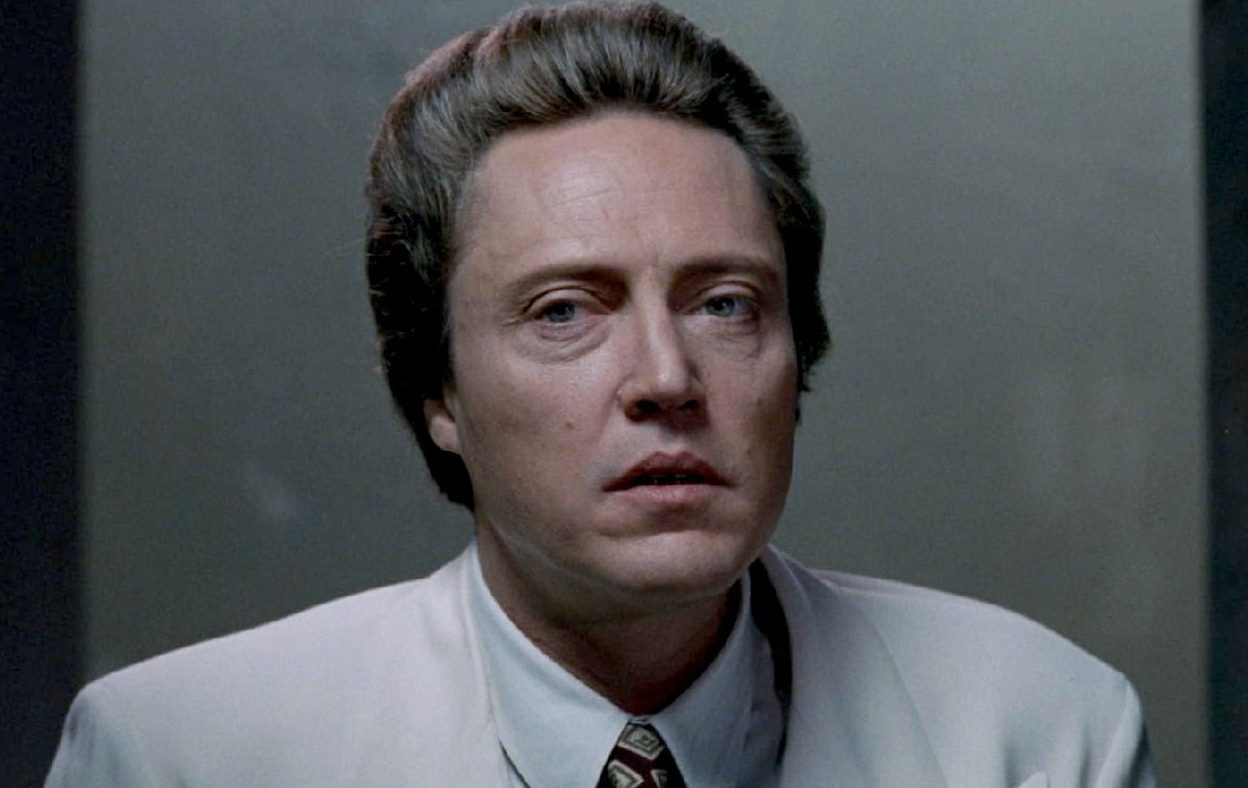 Christopher Walken In The comfort Of Strangers e1617026240355 20 Things You Might Not Have Realised About Christopher Walken
